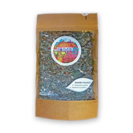 Emésztést segítő gyógynövény teakeverék