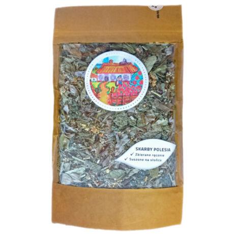 Skarby Polesia immunrendszert erősítő tea