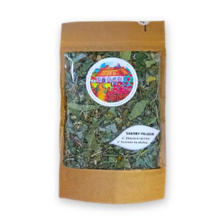 karcsúsító gyógynövény teakeverék 50g